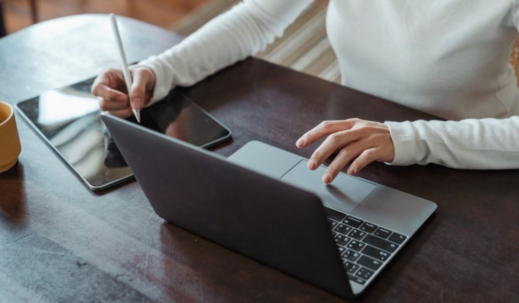 Common Misconceptions Surrounding Digital Reputation Management
