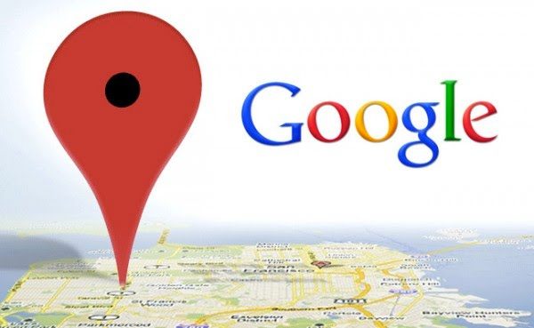 Why Creating and Verifying Your Business on Google My Business is So Important