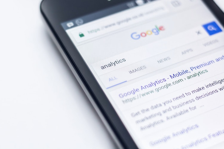 Having Your Business Misrepresented on Google; How to Keep It from Happening
