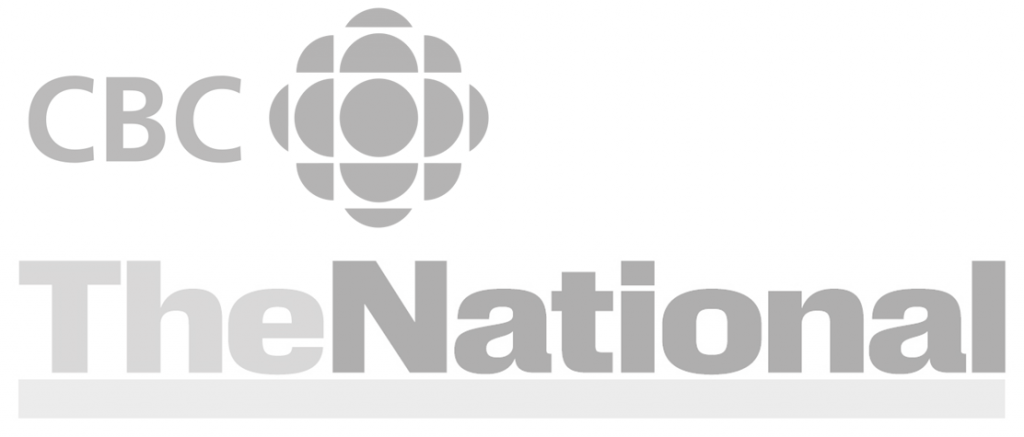 Reputation.ca President Matt Earle on Right to Be Forgotten-CBC The National