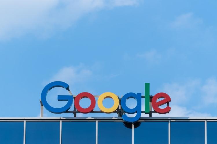 Google vs. Bing: A side-by-side comparison
