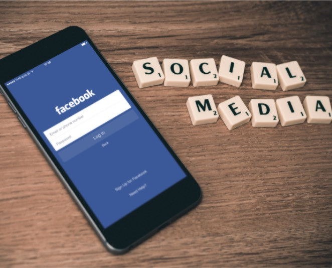 5 Key Guidance Points to Better Managing Your Business' Social Media Presence