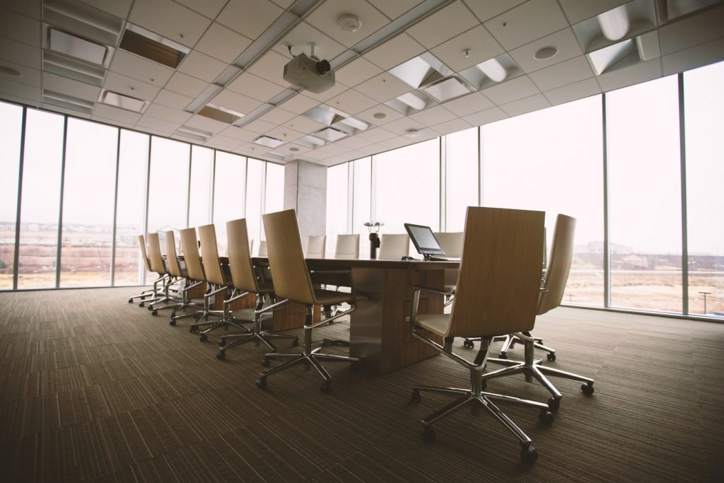 Navigating Crisis: Three Best Reputation Management Practices