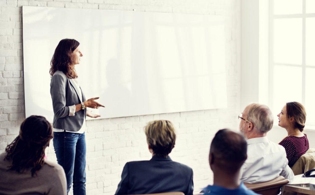 Insurance for Business Start-ups