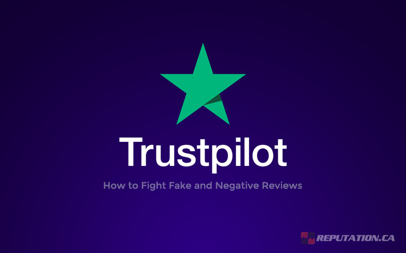 Fighting Fake Reviews