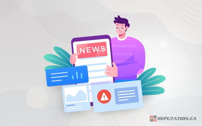 Company News Alerts