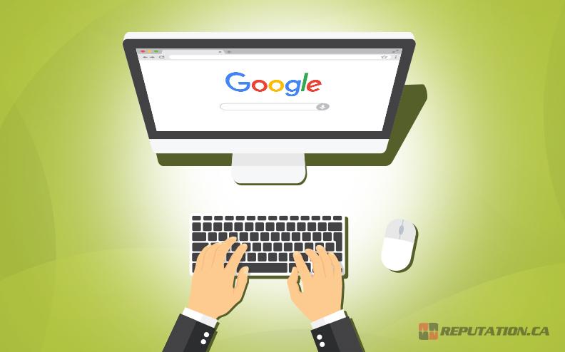 Accessing Google Content