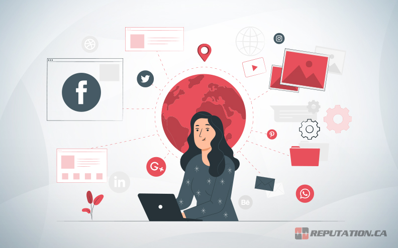 Vetting Social Managers