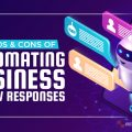 Automating Review Responses