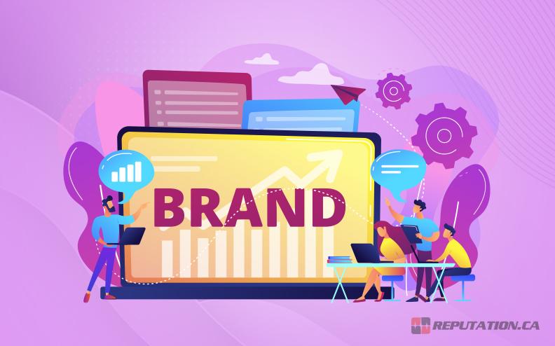 Brand Rebuilding Campaign
