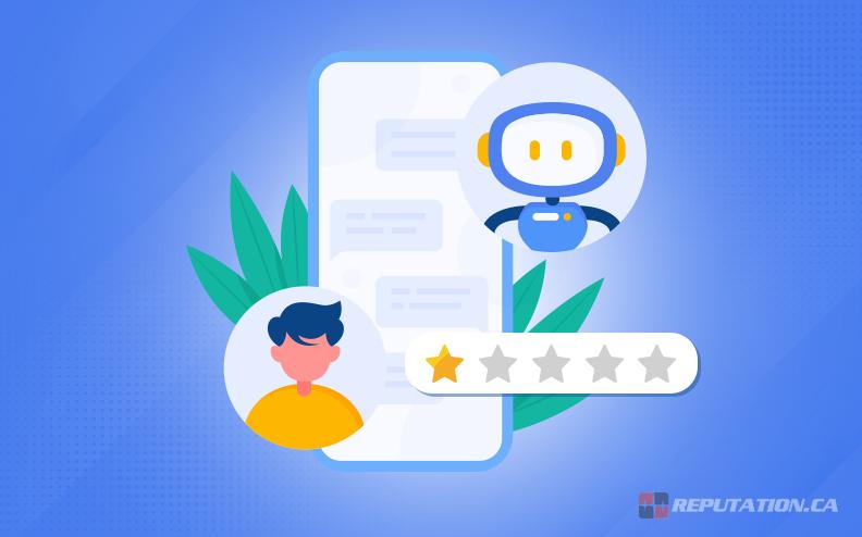 Identifying Fake Reviews
