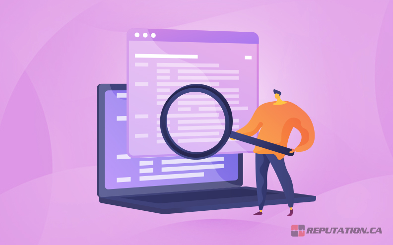 Identifying Target Sites